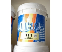 QUICSEAL 114