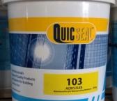 QUICSEAL 103